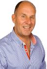 Marc walton forex
