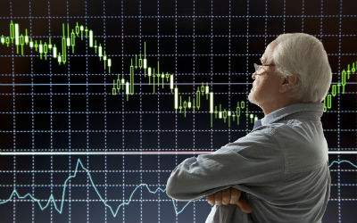 How to Plan A Forex Trade: Video
