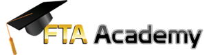 Forex Training Academy