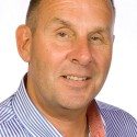 Marc Walton, Forex Trader & Mentor