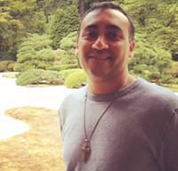 Omar Eltoukhy