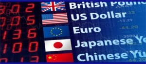 forex-currency-trading-300x131