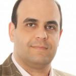 fotis papatheofanous trader, analyst