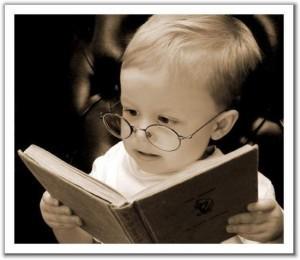 kid-studying-