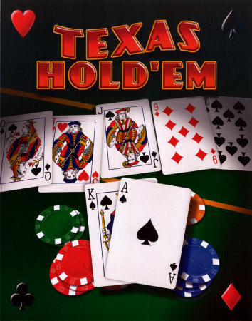poker n forex