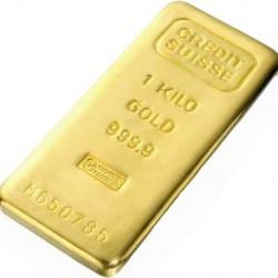 1-kilo-gold-bar-250x250