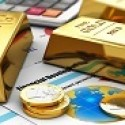Trading Gold Successfully