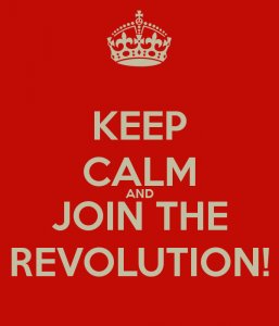 keep-calm-and-join-the-revolution-257x300
