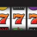 Is Forex Trading Gambling ?
