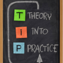 Forex Theory Into Practice