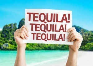 bigstock-Tequila-Tequila-Tequila-car-78795542