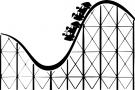 roller-coaster-156147_1280