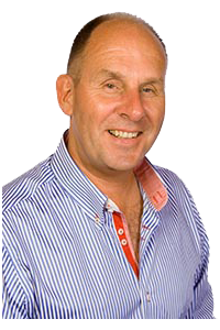 Marc Walton